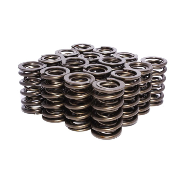 Comp Cams 26921-16:  921 Dual Spring Set