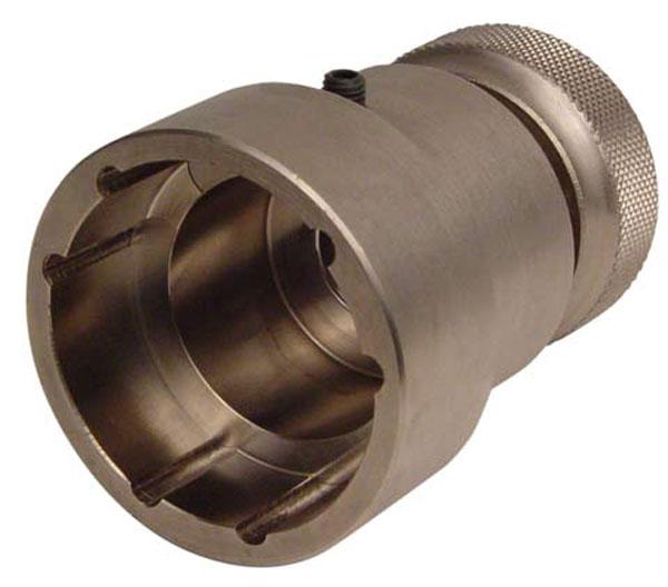 Comp Cams 4914 | LS1 / LS6 Gen III Crank Socket; 1997-2004