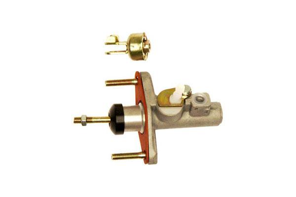 Exedy OEM MC466 |  Clutch Master Cylinder HONDA ACCORD L4 2.3 1998-2002