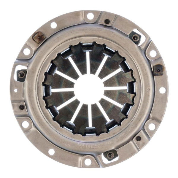 Exedy OEM (DHC507)  Clutch Cover DAIHATSU CHARADE L3 1 1988-1992