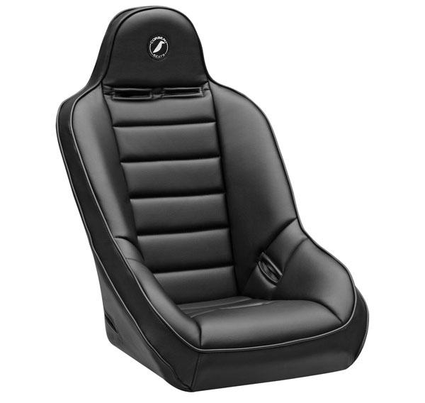 Corbeau BAJAULTRA | Baja Ultra Suspension Seat