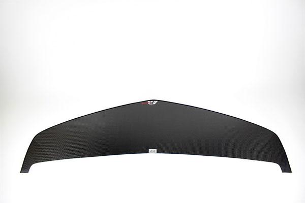 APR Performance CW-602010 |  Camaro SS Front Wind Splitter Carbon Fiber 2010-13