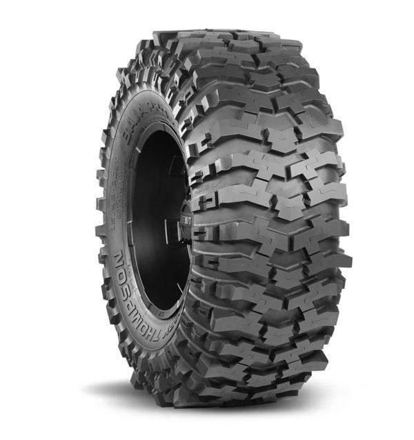 Mickey Thompson 90000036756 | Baja Pro XS Tire - 17/49-20LT 41097