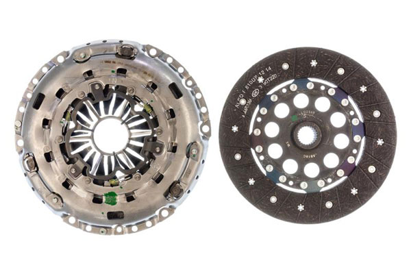 Exedy OEM CMS144 |  Clutch Cover ACURA TL V6 3.2; 2004-2007