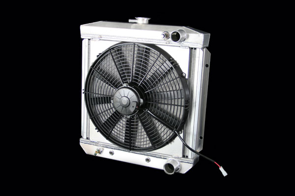 """DeWitts 4138003A 