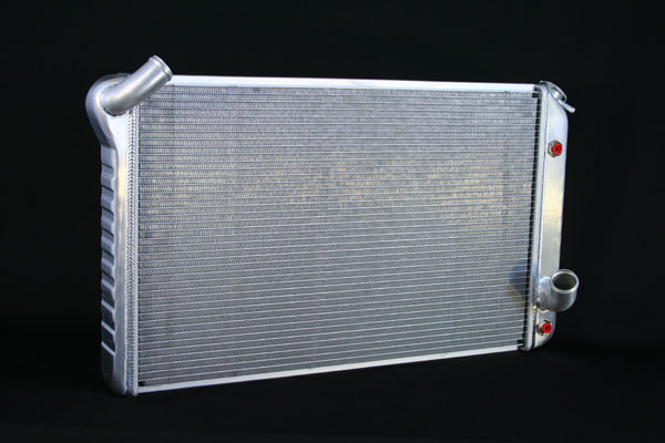 """DeWitts 1149073A 
