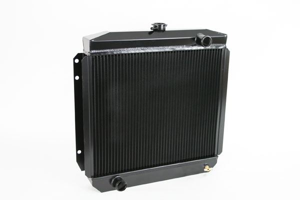 """DeWitts 1238002M 