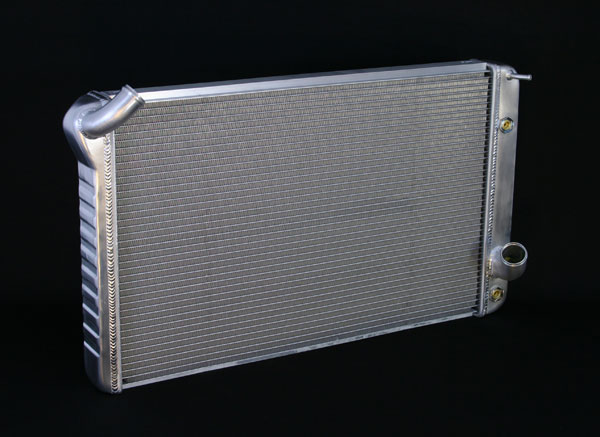 """DeWitts 1149069A 