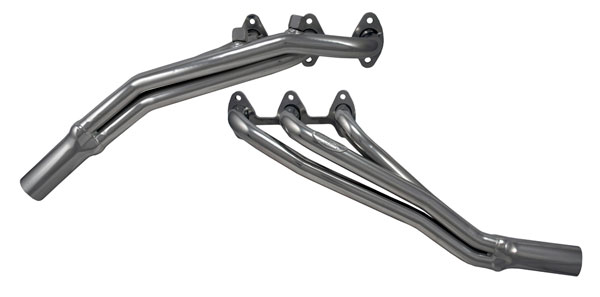 Doug Thorley Headers THY-505-C: Doug Thorley 1988-95 Toyota Pickup Truck 4runner 3.0L 4wd Only 3:1 Long Tube Headers