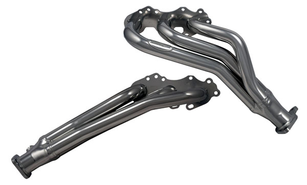 Doug Thorley Headers (THY-515-LS-C) Doug Thorley 2005-12 Toyota 4runner 4.0L (''Race'' Only) 3:1 Long Tube Headers
