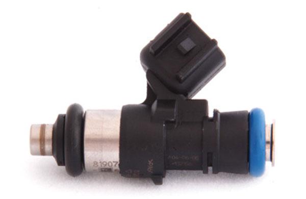 DeatschWerks 16U-00-0065-8 |  2010-11 Camaro / 06-10 Z06 / 09-10 ZR1 LS3/LS7/LS9/L99 Series 65lb Injectors