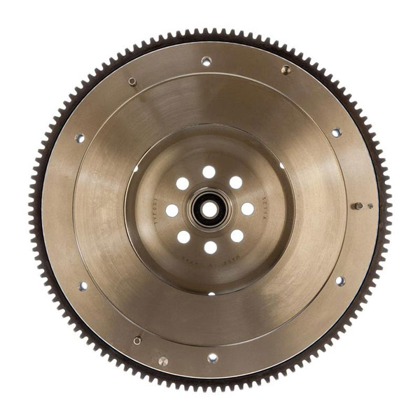 Exedy OEM TYF001 |  Flywheel SCION FR-S H4 2; 2013-2016