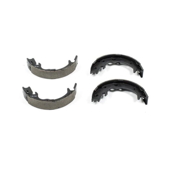 PowerStop b782 | Power Stop 01-03 Acura CL Rear Autospecialty Parking Brake Shoes; 2001-2003