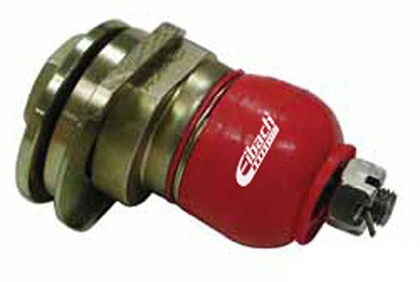 Eibach 5.67125K |  ACURA TSX PRO-ALIGNMENT Camber Ball Joint Kit; 2004-2008