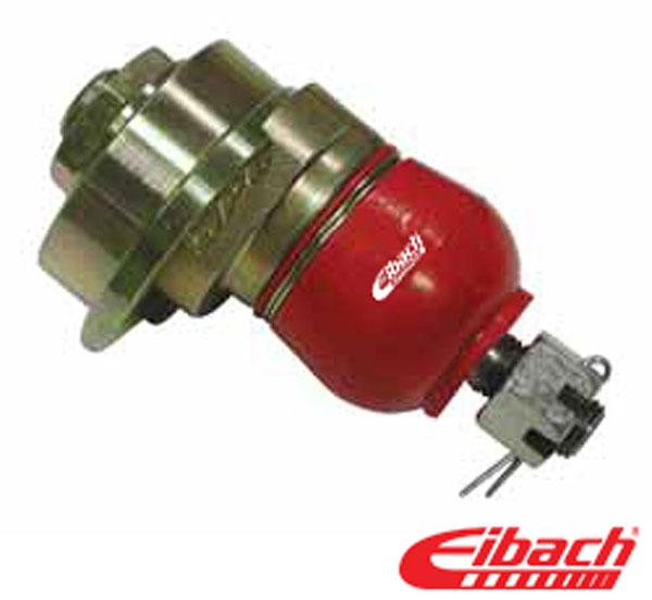 Eibach 5.67170K | EAGLE Talon PRO-ALIGNMENT Camber Bolt Kit, FWD 4 Cyl; 1995-1999