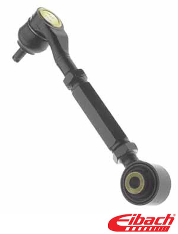 Eibach 5.67290K |  ACURA TSX PRO-ALIGNMENT Camber Arm Kit; 2004-2008