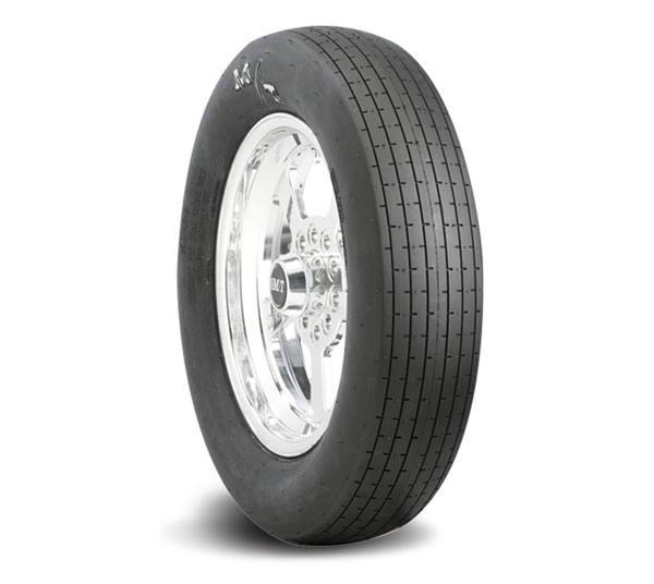 Mickey Thompson 90000000817 | 22.0/2.5-17 ET Front Tire