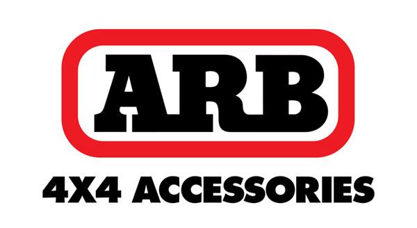 ARB 10910033 | 100-240V Ac Fuse - 4A F4L250V