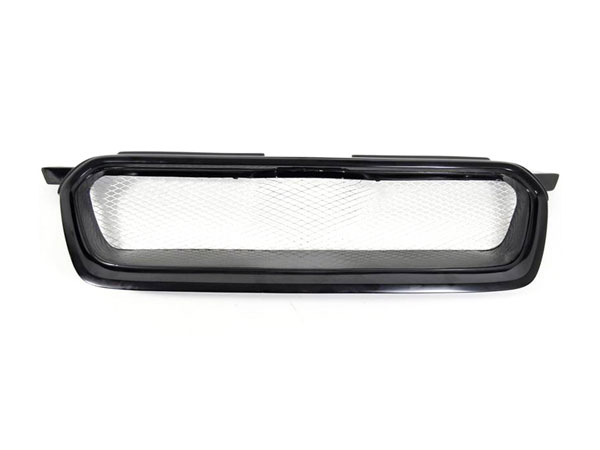 AVO s1108m8gb001t | Body Front Grill - 07-09 Subaru Legacy GT/Outback XT; 2007-2007
