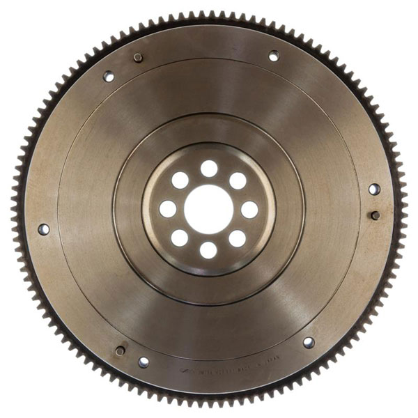 Exedy OEM HCF001 |  Flywheel ACURA TSX L4 2.4; 2009-2010