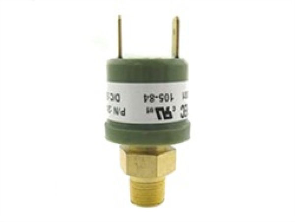 Air Lift 24544 | Pressure Switch 85-105 PSI