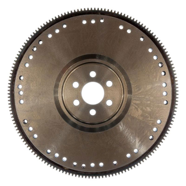 Exedy OEM FWFM111 |  Flywheel FORD MUSTANG V8 5; 1982-1985