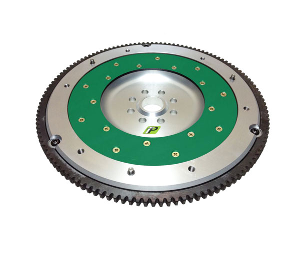Fidanza 198891 |  Aluminum Flywheel GM All 2010-2010; 2010-2015