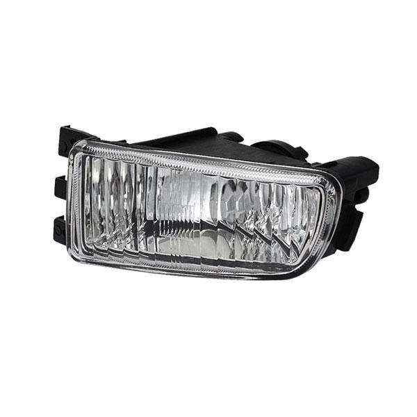 xTune FL-LGS98-C-L |  Lexus GS300/400/430 OEM Fog Lights (No Switch) - Left; 1998-2005