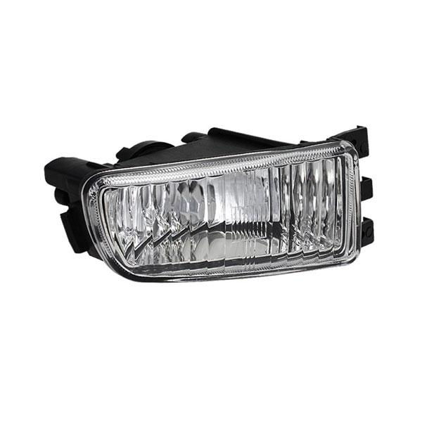 xTune FL-LGS98-C-R |  98-05 Lexus GS300/400/430 OEM Fog Lights (No Switch) - Right