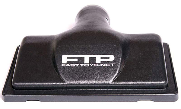 Fast Toys FT85AIRLID | High Flow 98mm LS1 Air Lid for Camaro V8; 1998-2002
