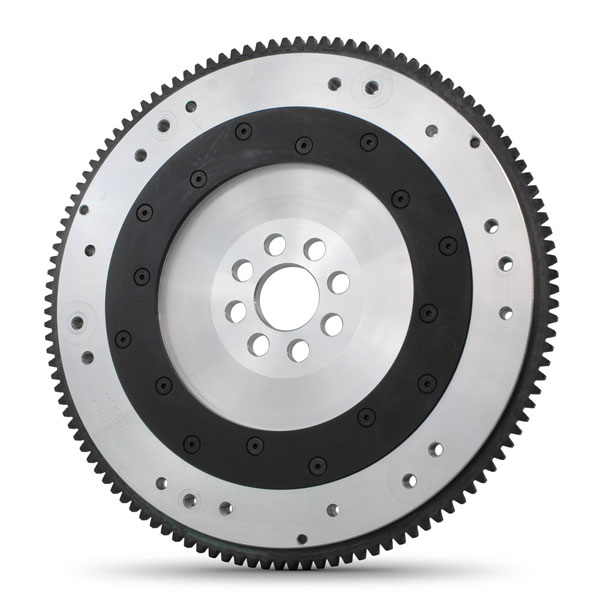 Clutch Masters FW-037-AL |  Aluminum Flywheel Honda Civic - 2.0L 5 Speed (10 lbs); 2002-2010