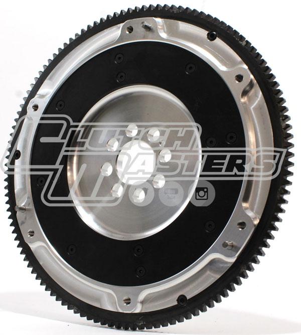 Clutch Masters FW-701-AL    Aluminum Flywheel Acura CL - 2.2L / 2.3L (12 lbs); 1997-1999