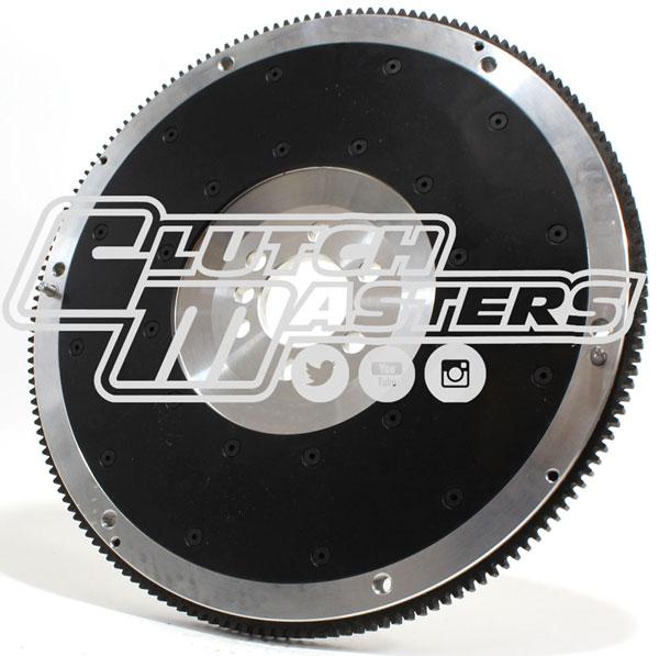 Clutch Masters FW-LS1-AL    Aluminum Flywheel Chevrolet Camaro - 5.7L LS1 (13 lbs); 1998-2002