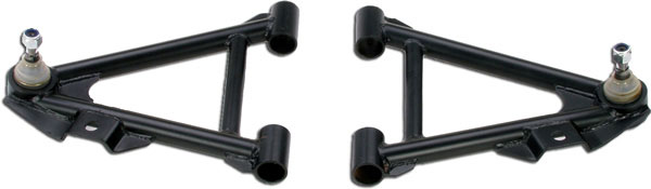 Granatelli GM-TA7993:  1979 - 1993 Ford Mustang Tubular A-Arms
