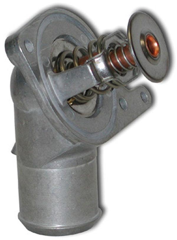 Hypertech 1014 |  Thermostat 160 Firebird V8; 1998-2002