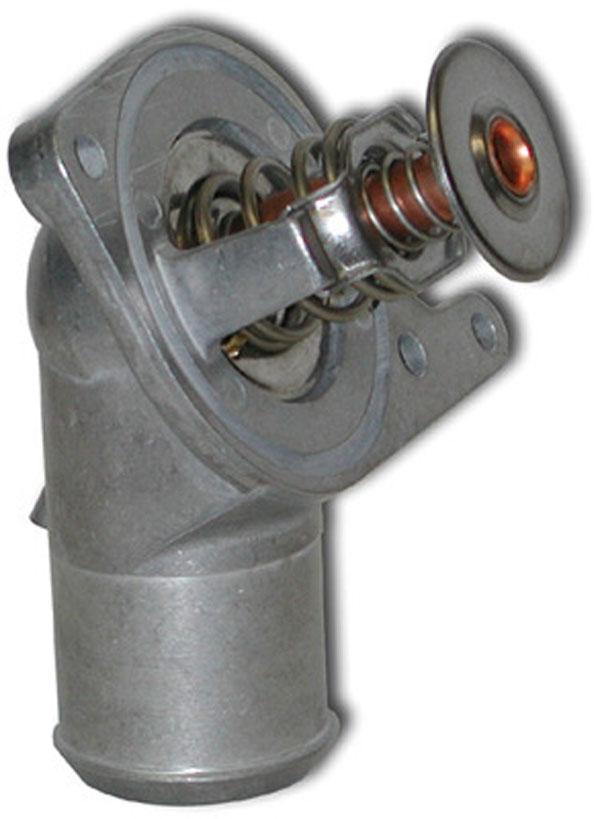 Hypertech 1015 |  180 Deg. Thermostat; 1997-2003