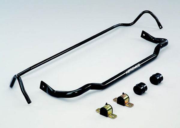 Hotchkis H22101:  Sway Bar Set (front / rear) 2005 300C / Magnum