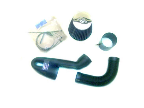 K&N Filter 57-0172-1 | K&N Fuel Injection Performance Kit (fipk) For Honda Civic 1.5 Lsi 92-96