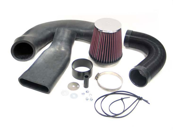 K&N Filter 57-0182-1 | K&N Fuel Injection Performance Kit (fipk) For Peugeot 405 Sri 8v Cat; 1992-1997