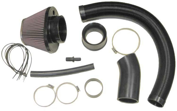 K&N Filter 57-0216-1: K&N Fuel Injection Performance Kit (fipk) For Renault Laguna 1.8l 8v L4 95bhp