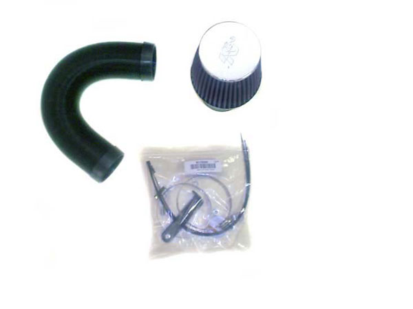 K&N Filter 57-0309   K&N Fuel Injection Performance Kit (fipk) For Vaux / opel Cavalier 2.0l 16v Sfi; 1989-1994