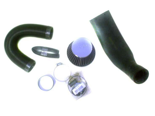 K&N Filter 57-0332: K&N Fuel Injection Performance Kit (fipk) For Renault Laguna V6 3.0l 12v 1994-97