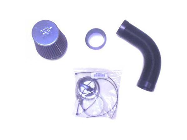 K&N Filter 57-0416   K&N Fuel Injection Performance Kit (fipk) For Peugeot 306 Xsi 2.0l 16v 4cyl 135bhp; 1997-2002