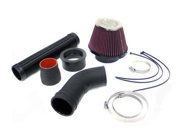 K&N Filter 57-0502 | K&N Fuel Injection Performance Kit (fipk) For Toyota  Celica 1 8L 16v L4 7a-fe Eng 114bbp