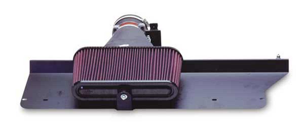 K&N Filter 57-3022-2 | K&N FIPK: Fuel Injection Performance Kit II 1998-02 Camaro 57-3022-2 V8