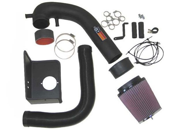 K&N Filter 57-I651-1 | K&N 57i Intake Kit For Renault Laguna 1.6l 4cyl Dohc 110bhp