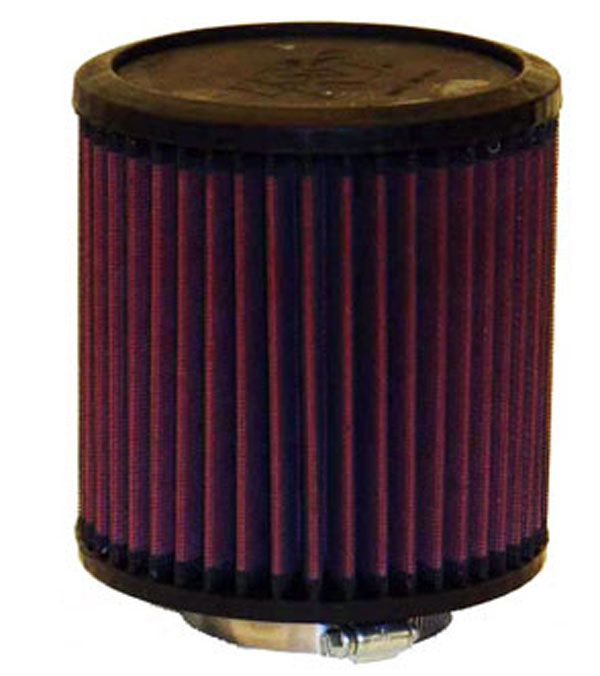 K&N Filter E1006 | K&N Air Filter For Dodge / Plymouth Neon 2.0L I4; 1999-2005