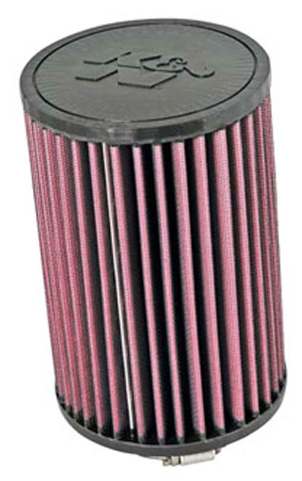 K&N Filter E1988: K&N Air Filter For Dodge Caliber Srt-4 / 2.4l-l4; 2008