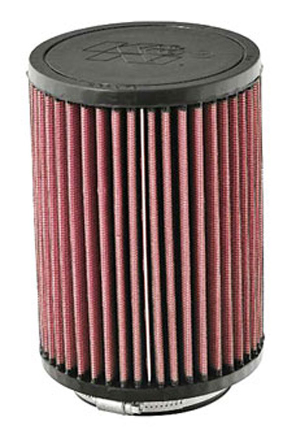 K&N Filter E1989: K&N Air Filter For HHR SS 2.0l-l4; 2008
