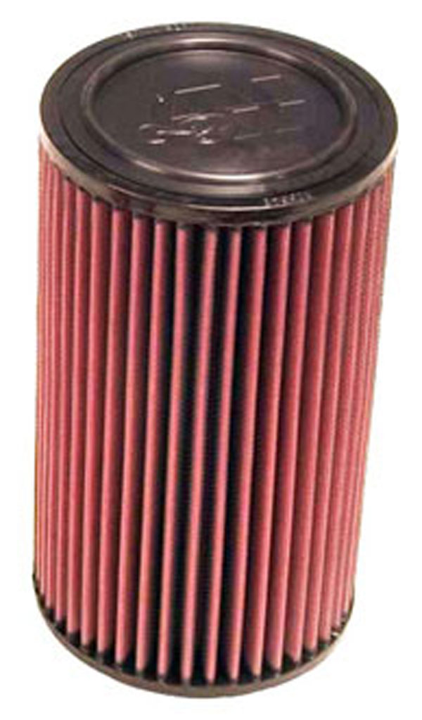K&N Filter E2012: K&N Air Filter For Lancia Thesis 3.0l-v6; 2002